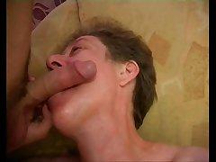 Ludmila 01