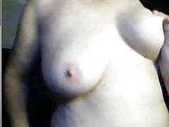 Adult stranger Quebec on Webcam