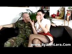 Lara November 1-(Region 010)