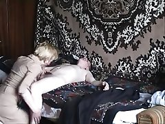 Russian grown-up -6383-