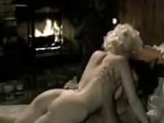 Vintage comme �a fucked hard