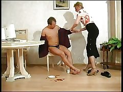 RUSSIAN MATURE ALICE 01