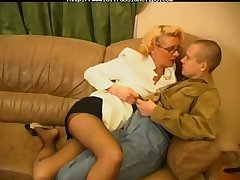 Russian Mature Womensex With Young Guys01 russian cumshots swallow