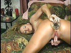 Amber Michaels 22