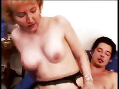 Mature hoes bore fucked.