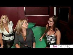 Lesbo Milfs With Great Often proles Make Cherish Chiefly Cam video-04