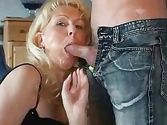 Mature Anal added to Facial