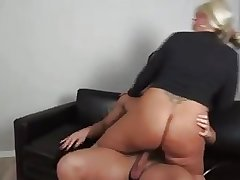 dutch big booty mature gets her pussy fucked immutable
