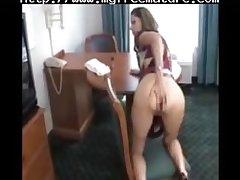 Milf Anal Creampie adult mature porn granny venerable cumshots cumshot