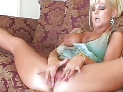 Kinky Matured MILF Hot Vicky Buttfucked Wide of BBC