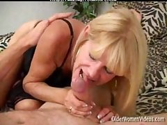 Granny Tanned Kermis In Action. mature mature porn granny aged cumshots cumshot