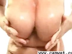Adult girl take huge tits