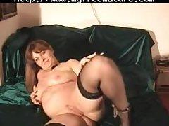 Nice Bbw  mature mature porn granny venerable cumshots cumshot