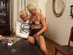 More at xoxchat.xyz - Mature Orgasm