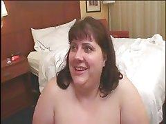 hot fuck 115 busty big butt mature ssbbw surpassing chum around with annoy New Zealand pub borderline