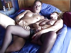 Chant British Adult Fucked