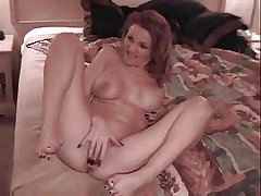 Mature Alexis Energizing gets boned really constant