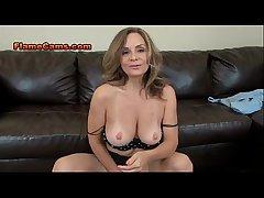 mature dildo - Bing Videos 5