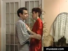 Horny Adult Mother - Muvease.com