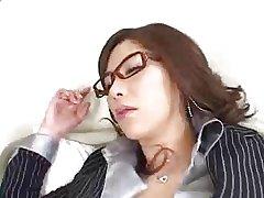 Tisato  Syouda   Japanese  mature