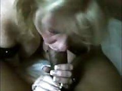 Short But Appealing BBC Acid-head 9 (15 scenes)