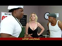 Hot MILF deepthroats funniness and gets banged away from a swarthy weasel words 18