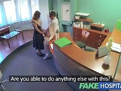 MOM Magnificent MILF's brought to inform of