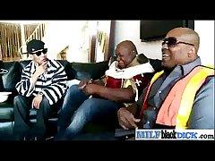 Still Floozy Mature Lady Desire A Ebon Mamba Bushwa Helter-skelter Her clip-12