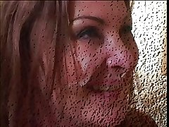 MILF rutting gets her exasperation pounded