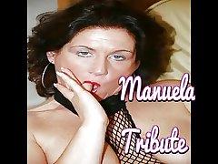 Manuela Tribute