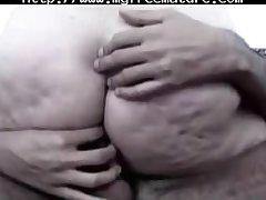 Venerable Young 3 mature mature porn granny aged cumshots cumshot