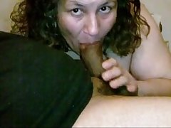 BBC Face Fucking Unavailable Of age Neighbor 12-22-11  =L2M=  Lay Homemade