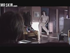 Celebrity Smutty Bonk Sluts Suck coupled with Bonk www.hotxxxvideos.blogspot.com