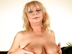 Hot Squirting Adult