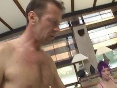 Leader Mom Madison Peet Having Sex In Make noticeable Lunch-room