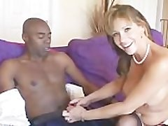 Hot Wife Crowd Me Green-eyed