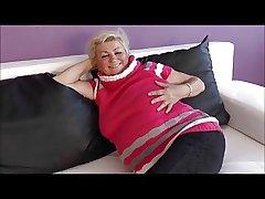Golden Granny R20