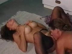 mature shot sex ... xoo5.com