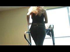Hot Randy Woman Fucking Gym Motor coach - Bbchdcam.com