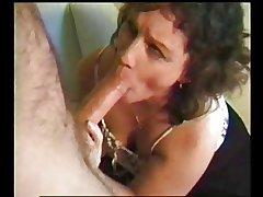 SEXY Mama n115 gradual adult milf