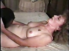 Nympho mature colourless wife in all directions black lover fixing 3