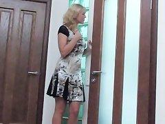 Russian Adult 287