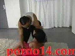 www.porno14.com