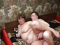 Adult and young load of shit 59