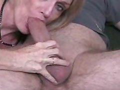 Melanie Skyy Blowjob Queen