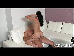 Sling sofa xxx porn