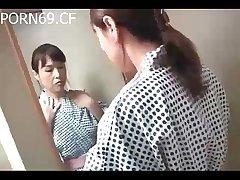 Scalding mature - Full video: http://ouo.io/z7eM2p