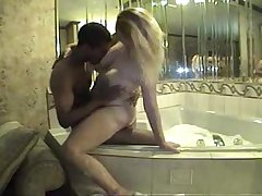 Cuck wife fucks black darling - Catch on to cuck wives through despite studs! MilfHoookup.com
