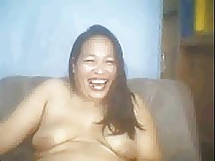 nasty filipina matured cam latitudinarian 38 yrs old