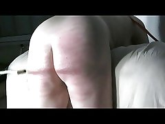 Freaks of Nature 197 Spanking Nice Granny